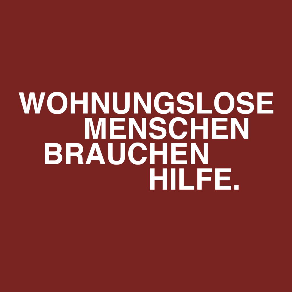 Vier original Spielertrikots zugunsten der Freiburger Wohnungslosenhilfe zu versteigern